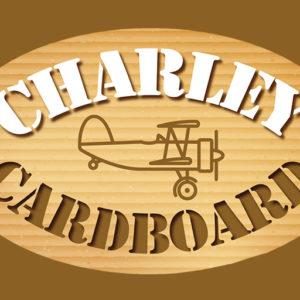 Charley Cardboard